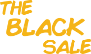 The Black Sale